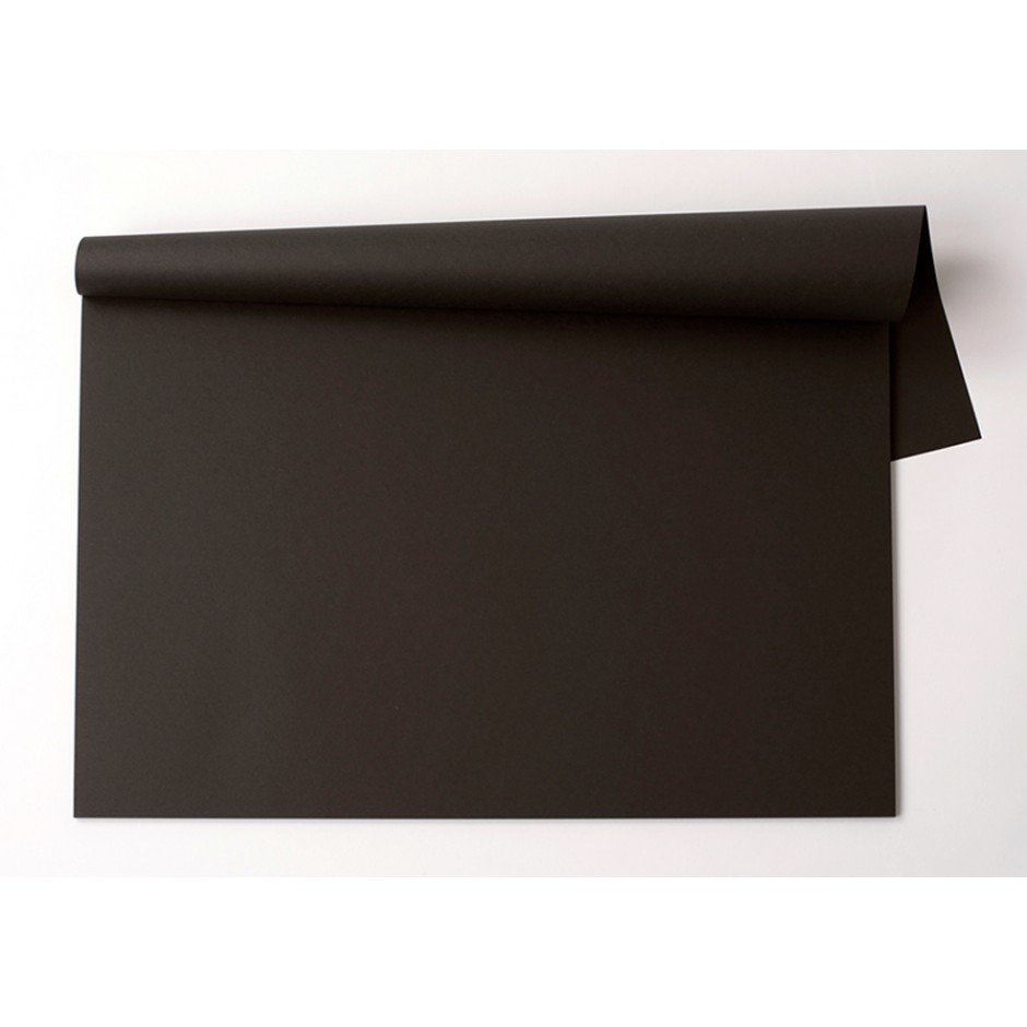 'Chalkboard' Paper Placemats